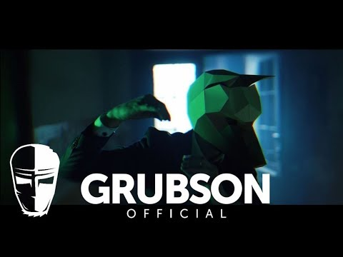 GrubSon - Cwany Lis (Official video) #GatunekL