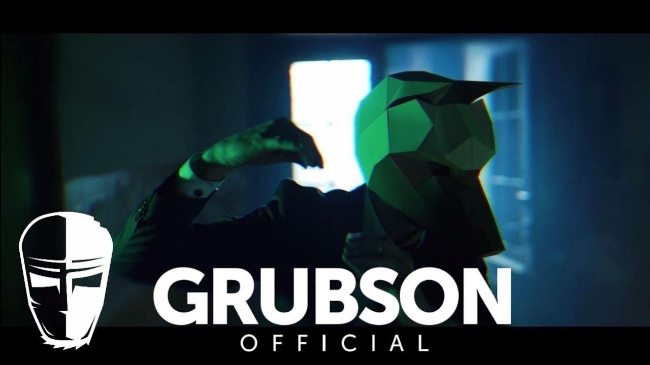 grubson-cwany-lis-official-video-grubson-official