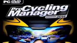 Pro Cycling Manager Le Tour de France 2014 PC Download