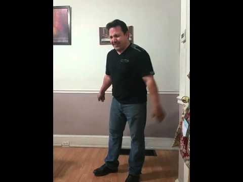 Twerking Training Video Youtube
