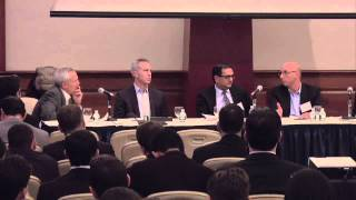 International Real Estate Investment & Development