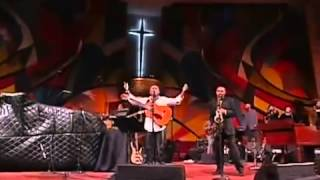 Falling in love with Jesus - Kirk Whalum