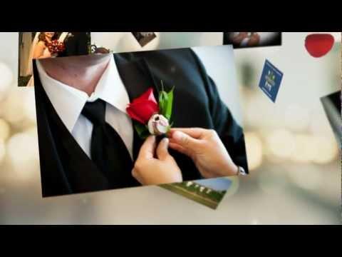 baseball-themed-weddings-with-baseball-roses