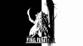 FFXII - Penelo