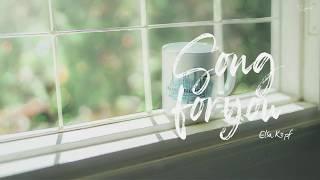 song for you 🌸 || elsa kopf || vietsub