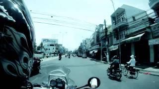 Undergroundsg-Nha Trang - Da Nang Tour Summer 2011 Trailer