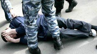 Пытки в тюрьмах Узбекистана: письмо заключенного матери