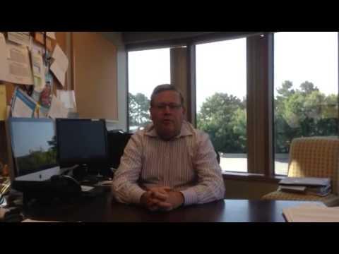 Allowable Assets for Nursing Home Medicaid- Miles Hurley, Certified Elder Law Attorney, Atlanta, GA