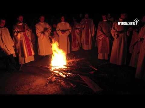 Zmartwychwstanie - Taukers