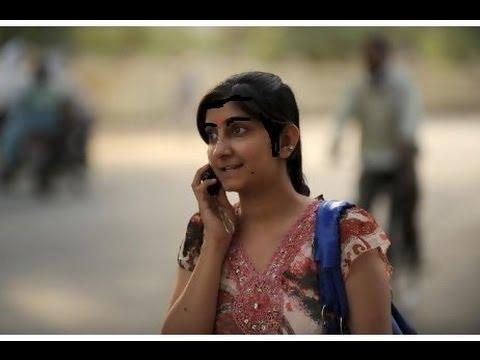 Funny Malayalam Lovers Phone Call