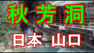 為來往日本遊客,最佳旅遊景點