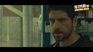 BENZERSİZ Filmi | Eczacı çıldırırsa! (Sinemalarda!)