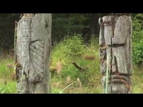 the-watchmen,-gwaii-haanas---british-columbia,-canada