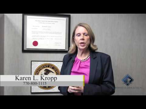 Documents Need for Businesses Filing Chapter 11 | Atlanta Bankruptcy Attorney