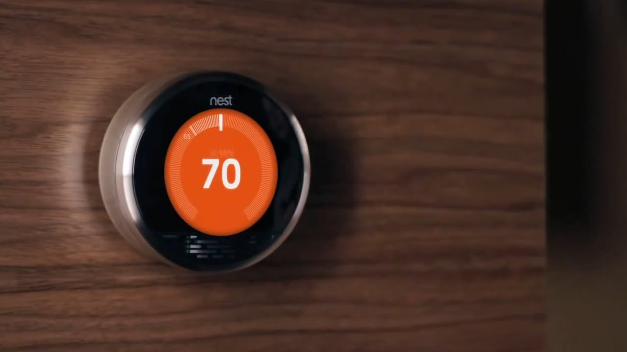 Google Buys Nest Labs for 3.2 Billion & What that Means ...