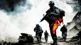 Battlefield: Bad Company 2 | Free Multiplayer (Download)