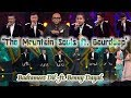 Badtameez Dil - The Mountain Souls ft. Gaurdeep ft. Benny Dayal.