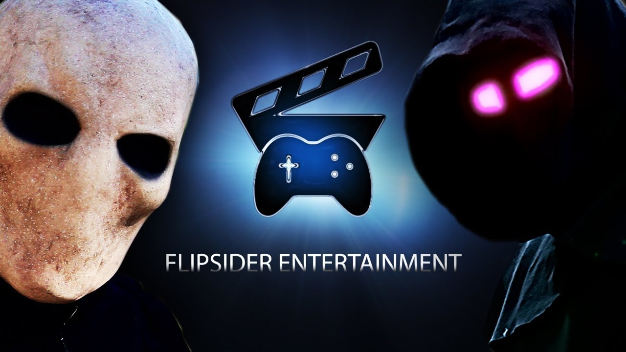 WE MAKE EPIC MOVIE TRAILERS - Flipsider Entertainment Promo