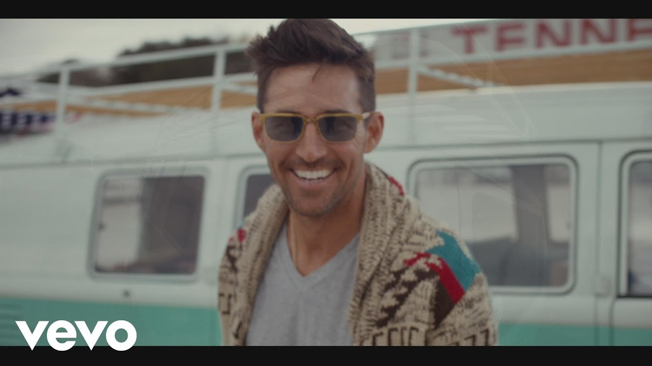 Jake Owen List Of Songs Classy jake owen - american country love song - youtube