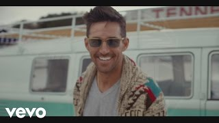 Jake Owen - American Country Love Song YouTube Videos