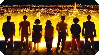 NOCTURAMA Bande Annonce (Thriller - 2016) streaming