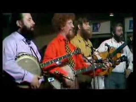 luke-kelly-monto