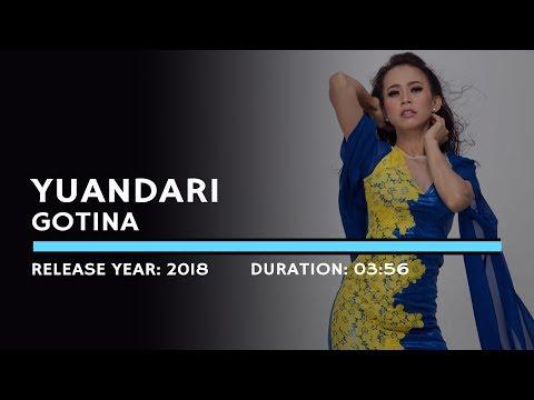 Yuandari - Gotina