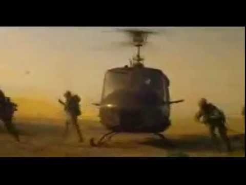 Creedence Clearwater Revival   Fortunate Son + Lyrics