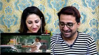 Pakistani React to Vijay Raaz【Run Movie Comedy HD 1】Kauwa Biryani,Kidney Removal,Farji Doctor