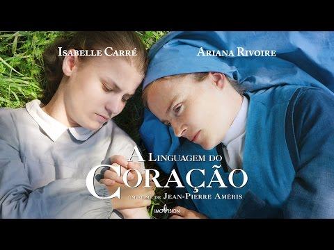 Trailer do filme Quando Fala o Coração