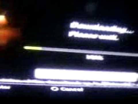free songs on ps3 :P