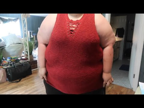 TORRID HAUL TRYON & THERAPIST UPDATE!!!!!