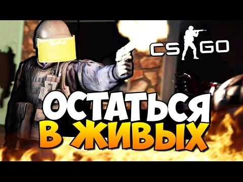 Остаться в живых сериал, 6 сезонов КиноПоиск