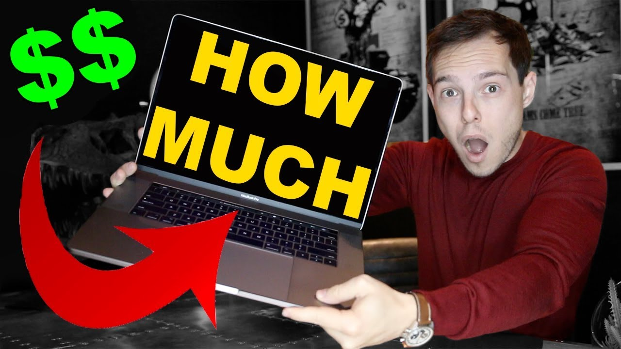 How Much Do YouTubers Really Make?