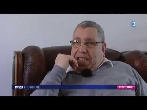 Site de rencontre gratuit et serieux en algerie