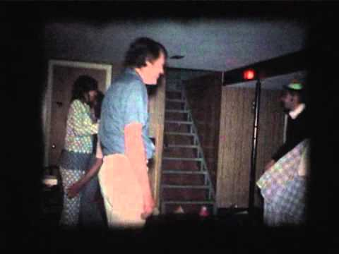 Download party/party-jan-1975.avi-dvd.mpeg