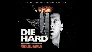 Die Hard (Suite)