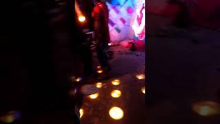 lokkhi puja dance orthi 2 2019