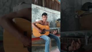 Video Virzha- kita yang beda (Versi Juan) download MP3, 3GP, MP4, WEBM, AVI, FLV Januari 2018
