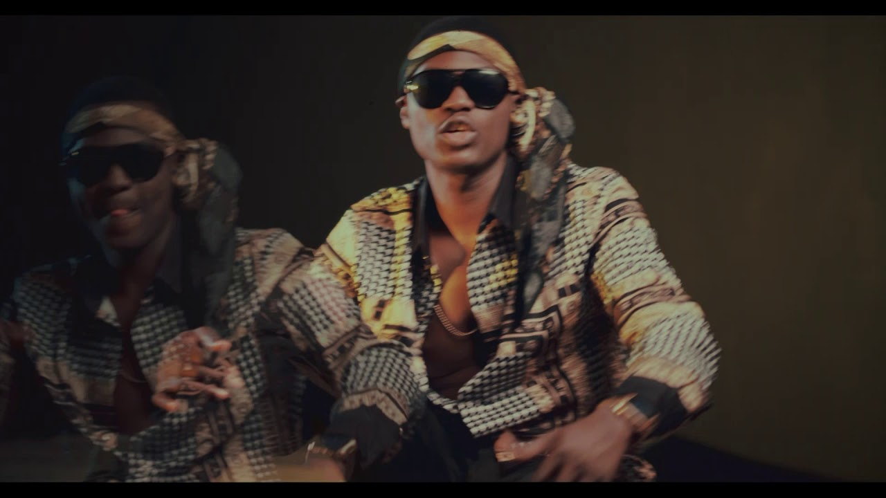 Download Sound Sultan -   FEEL GOOD  ( Official music video )