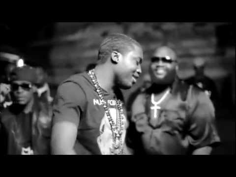 Download Youtube: MMG BET Hip-Hop Awards 2011 Cyphers