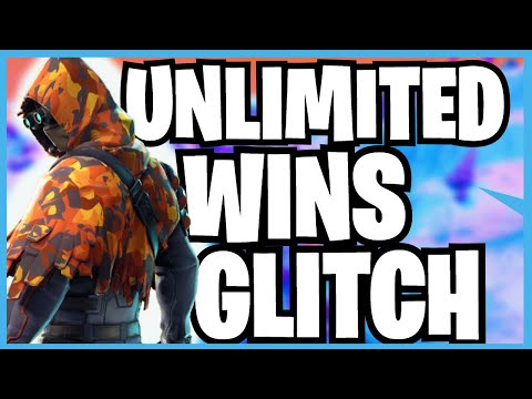 *NEW* How To Get UNLIMITED Wins In Fortnite Season 3 - (Alternate Version)