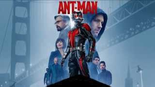 Ant-Man | The Commodores - I'm Ready (Movie Version).mp3