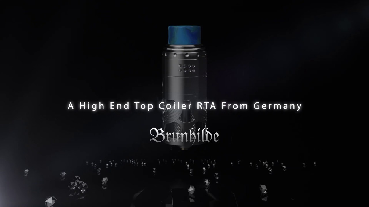 dampftbeidir GmbH & Co  KG