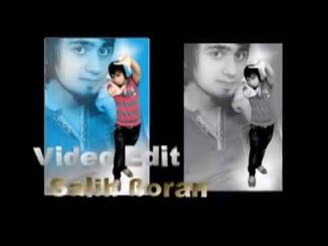 H ybetMc  Murat Ceylan   Yeter Lan Üstüme Gelmeyin 2012 ♥