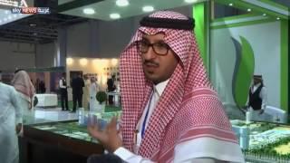 توقعات بارتفاع وتيرة الطلب العقاري في السعودية