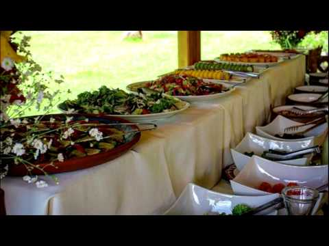 Peru News: UK helping victims by promoting Peru's cuisine