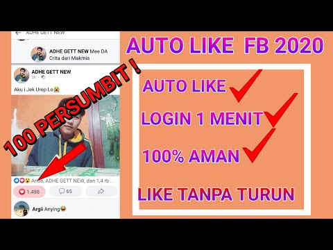 cara-auto-like-facebook-|-terbaru-2020