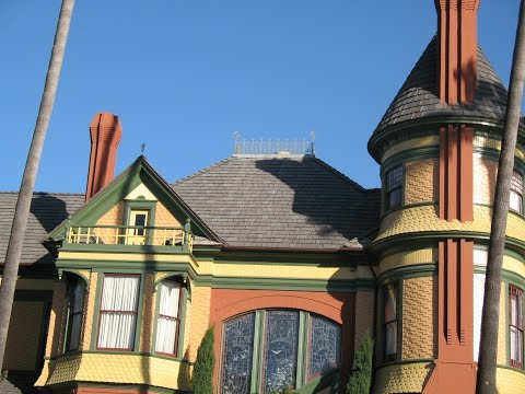 17 Different Types of Roof Designs – Home and Building Architecture