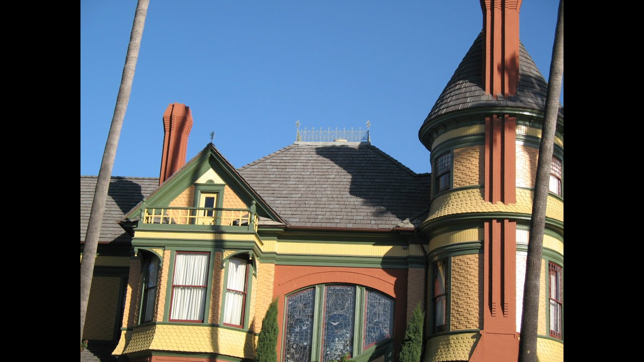 Roof Design Ideas: 17 Different Types Of Roof Designs